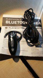 bluetooth - usb headset