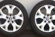BMW Original X5,