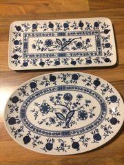 Seltmann Weiden Porzellan Bavaria