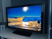 42 Zoll Philips LCD TV