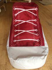 Möbel Eutin haushalt möbel in grömitz gebraucht und neu kaufen quoka de