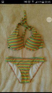 Livera Bikini