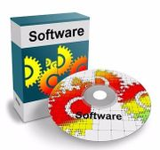 Top Neue Software