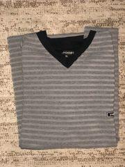 Joop Pullover gr XL