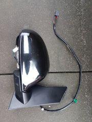 Spiegelgehäuse VW Golf