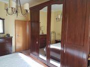 Italienisches Schlafzimmer komplett