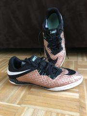 Nike Hypervenomx Finale