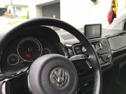 VW ECO SKY