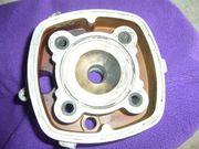 Zylinder Piaggio 70