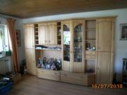 Wohnzimmerschrank 177,-- EUR
