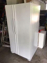 Kühl-Gefrierschrank