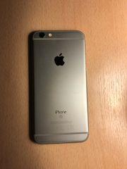 Appel iPhone 6s