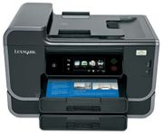 Multifunktionsdrucker LEXMARK Platinum 905Pro