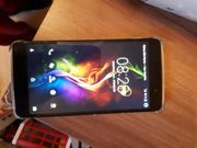 Alcatel Handy