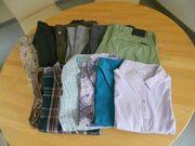Damenbekleidung Frühjahr / Sommer