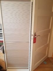 Ikea Aspvik PC und Aktenschrank