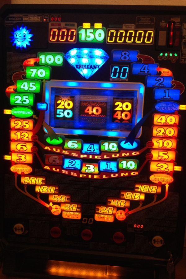 8 euro casino bonus ohne einzahlung