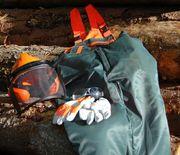 Bulloch Gladiator Forst Arbeitsschutzbekleidung