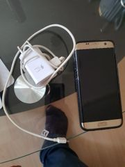 Samsung Galaxiy s7