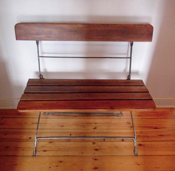 gartenmobel gunstig gebraucht gartenmobel gunstig gebraucht my blog design ideen. Black Bedroom Furniture Sets. Home Design Ideas