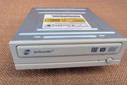 DVD CD-Brenner IDE Samsung SH-S182