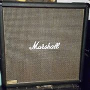 Marshall 1960A Classic
