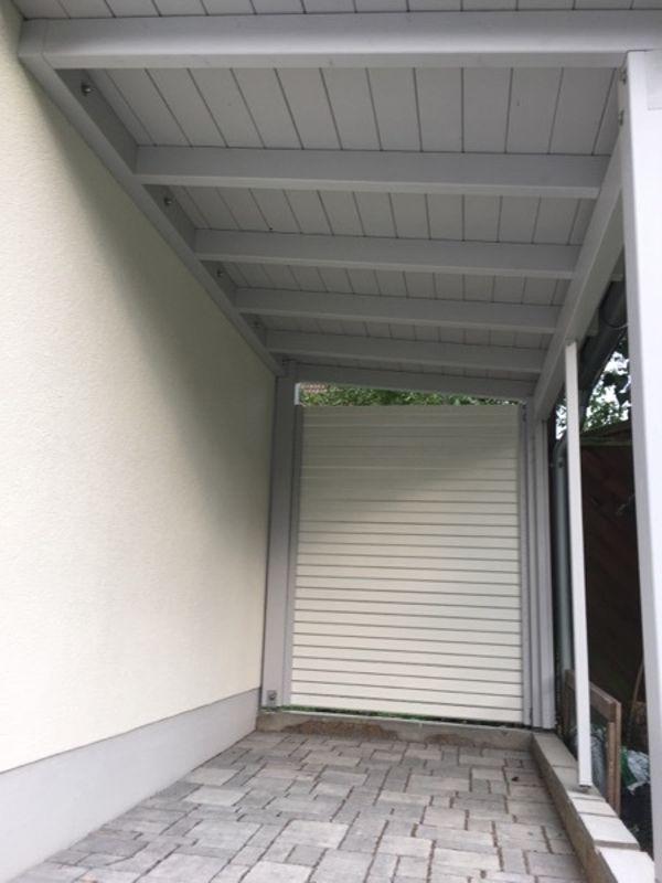 8x Terrassen Holzverbinder Knapp Ricon 120 40 Ea Verbinder Sparren
