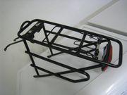 kinder mountainbike sport fitness sportartikel gebraucht kaufen. Black Bedroom Furniture Sets. Home Design Ideas