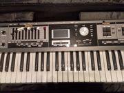 Roland VR 09