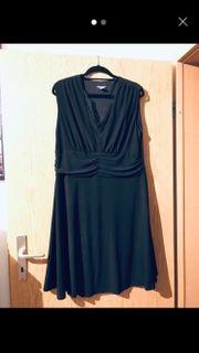 Kleid Konfirmationskleid