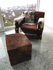 Haushalt Möbel In Basel Gebraucht Und Neu Kaufen Quokade