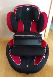 Kindersitz Kiddy Phoenifix