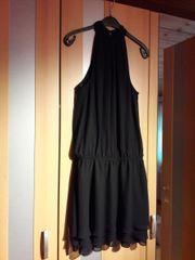 div. Damen-Kleidung