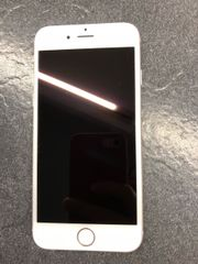 iPhone 6 - 64