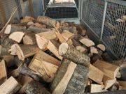 brennholz kaminholz feuerholz buche esche
