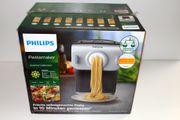 Philips Pastamaker mit