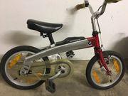 BMW Laufrad / Fahrrad