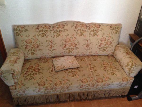 rotes sofa jahre kaufen / rotes sofa jahre gebraucht - dhd24, Hause deko