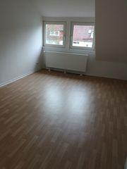 WG-Zimmer in Bremen