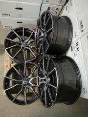 V1 Wheel 19