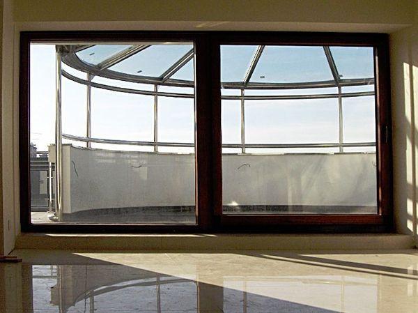 fenster haust ren hildesheim mattenwereld. Black Bedroom Furniture Sets. Home Design Ideas