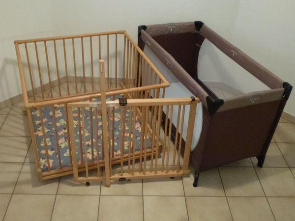 Hochstühle Für Babys Und Kleinkinder ~ Baby und kleinkinder in erpolzheim laufställe hochstühle zubehör