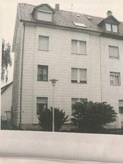 Schönes Mehrfamilienhaus ideal