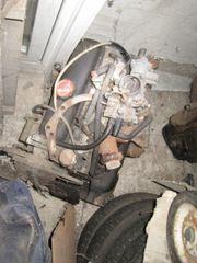 Motor Typ 800-