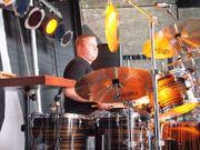 Schlagzeugunterricht in Mainz
