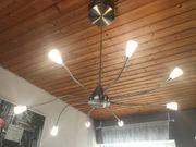 Ikea Spot Lampen : Tolle hängelampe flur und günstige ideen lampe esstisch ikea mit