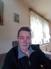 Er sucht Sie Oberhausen-Rheinhausen | Mann sucht Frau