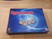 Rummikub original von Jumbo 03466