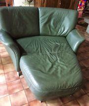 Sofa Doppelsitzer Koinor