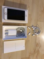 neuwertiges iPhone7 in